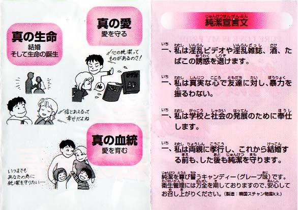 安倍ちゃん「中学生のセックスを禁止する。同級生同士でセックスしても男子には強姦罪を適用する」 [転載禁止]©2ch.net [586999347]->画像>31枚