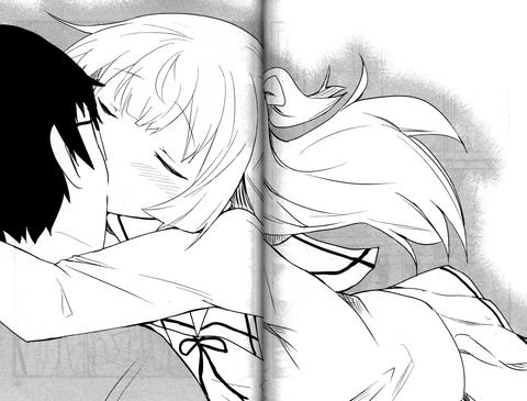抱き枕とは結婚できない!_113_114