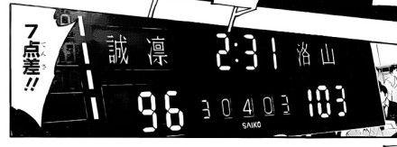 basket268s-1