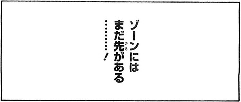 dcda3ef1.jpg