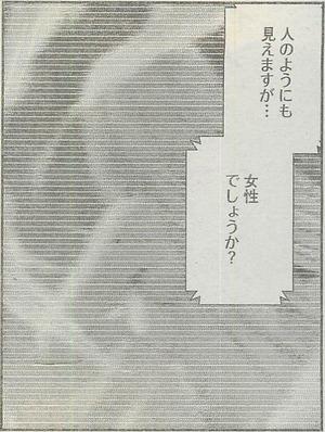 ef022007.jpg