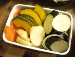 野菜盛り2