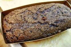 リトルフォレスト クリスマスケーキ 再現
