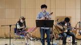 森くまバンド