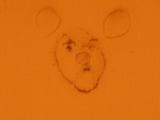 新ミッキーマウス