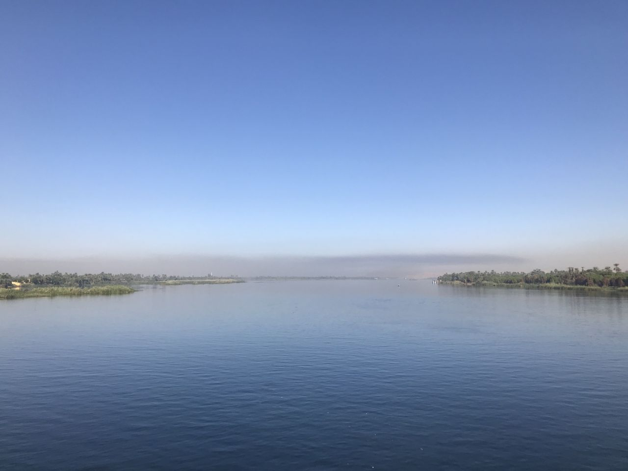 船 ナイル 川 クルーズ