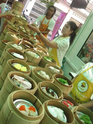 TRANG LAO LIANG 085