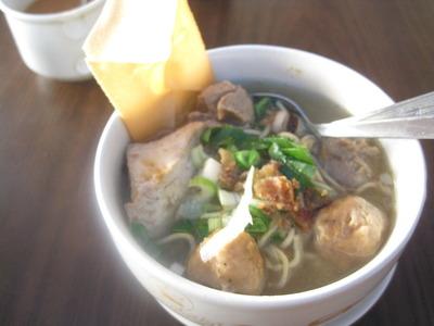 Bunaken 2011 256