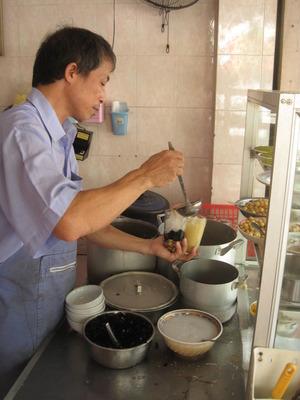 Vietnam 2010 140