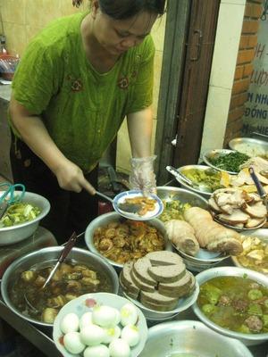 Vietnam 2010 065