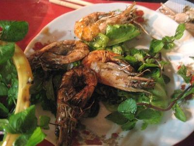 Vietnam 2010 006
