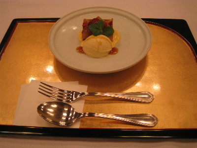 2009 Dec Japan 065