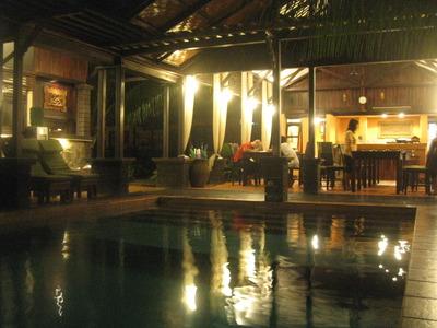 Bunaken 2011 089