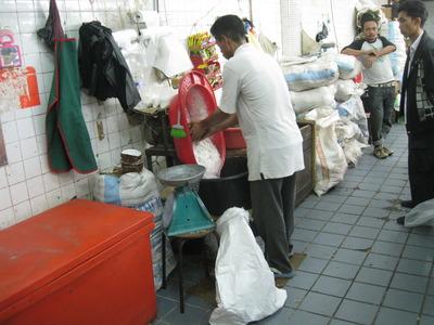 2011 Kota Kinabal 109
