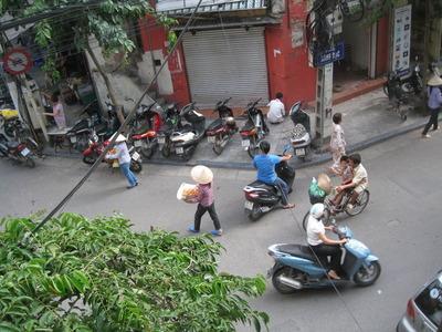 Vietnam 2010 057