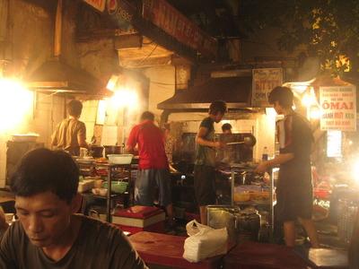 Vietnam 2010 002