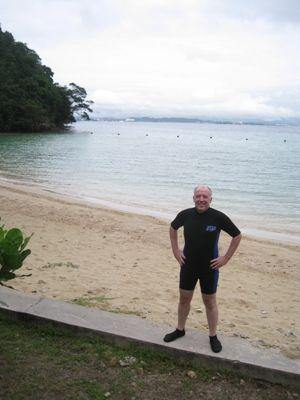 2011 Kota Kinabal 051