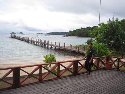 2011 Kota Kinabal 046