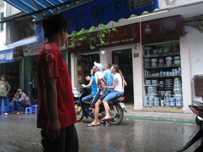 Vietnam 2010 123