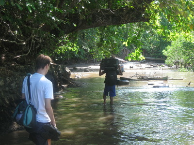 Bunaken 2011 248