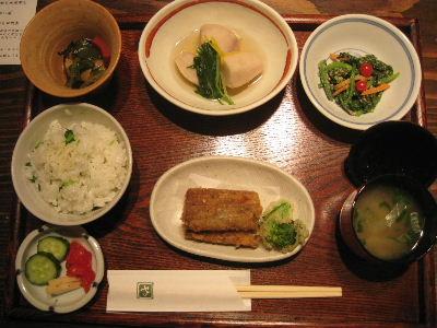 2009 Dec Japan 092