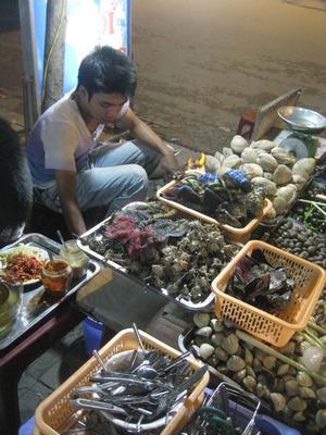 Vietnam 2010 125
