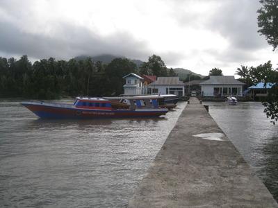 Bunaken 2011 013
