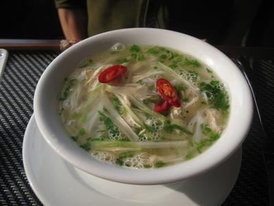 Vietnam 2010 043