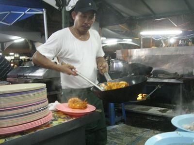 2011 Kota Kinabal 084