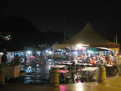 2011 Kota Kinabal 073