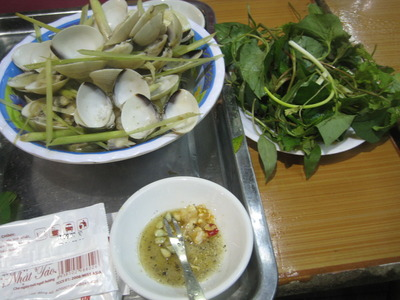 Vietnam 2010 128