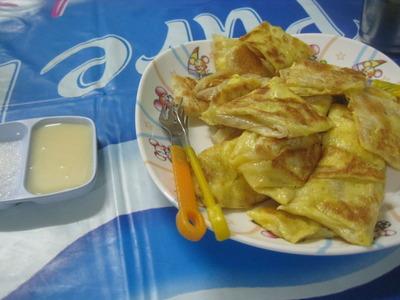 TRANG LAO LIANG 053