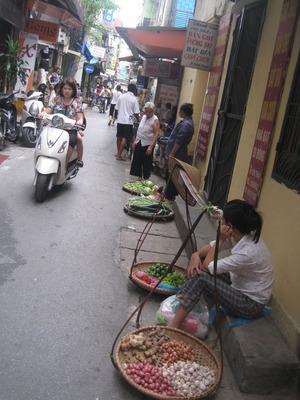 Vietnam 2010 154
