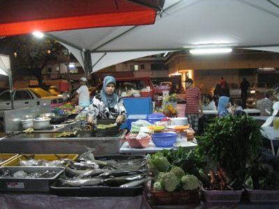 2011 Kota Kinabal 076