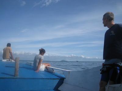Bunaken 2011 106
