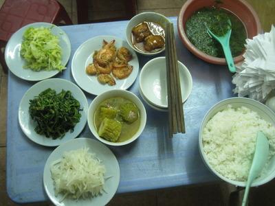 Vietnam 2010 066