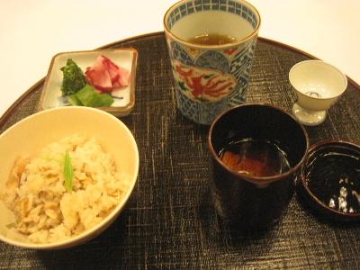 2009 Dec Japan 061
