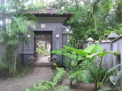 Bunaken 2011 165