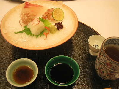 2009 Dec Japan 045