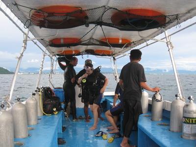 2011 Kota Kinabal 057