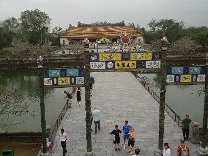 HOI AN 2009 520