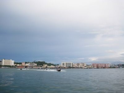 2011 Kota Kinabal 065