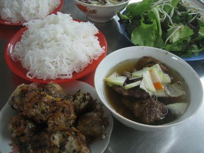 Vietnam 2010 010