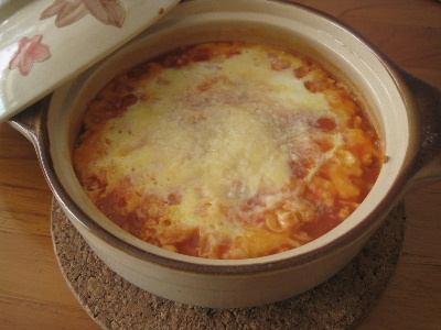 tomato nabe 020