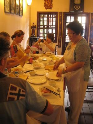 Vietnam 2010 098