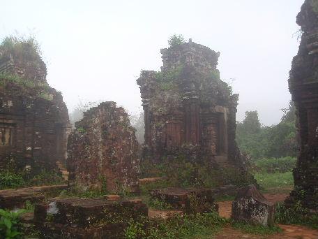HOI AN 2009 206