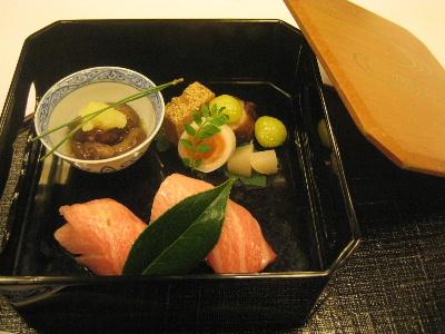 2009 Dec Japan 043