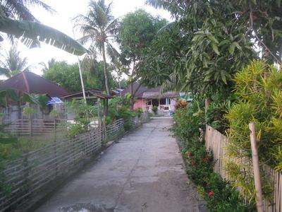 Bunaken 2011 192