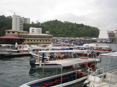 2011 Kota Kinabal 028