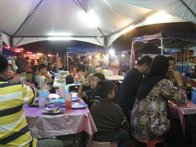 2011 Kota Kinabal 085